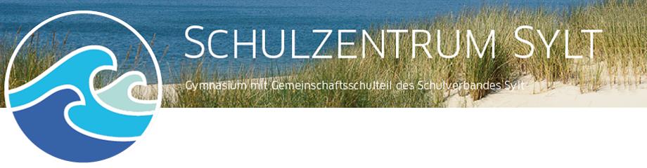 Online Shop Schulzentrum Sylt